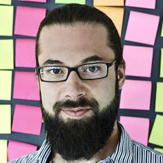 """http://berufebilder.de/wp-content/uploads/2014/03/plista-gruender.jpg Interview mit Christian Laase, Managing Director von Plista: """"Man kann Erfolg nicht strukturiert planen"""""""