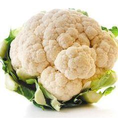 Cauliflower (whole) , S02M-Veg - HFM, Harris Farm Markets