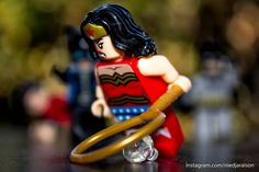 #SuperMan #Batman #WonderWoman #catwoman #lego #legonewzealand #brickculture #worldofbricks #legogram #legofan #legostagram #brick #toy #brickstagram #toystagram #toyphotography #toyuniverse #instalegos #minifigure #bricknetwork #toptoyphotos #brickfans #photooftheday #queenstown #newzealand #QueenstownNZ #nerdtatuado by niedjaraison