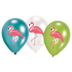 The Online Party Superstore Hippie Party, Hula, Party Mottos, Sweet Autumn Clematis, Hawaiian Party Decorations, Deck With Pergola, Flamingo Print, Garden Boxes, Party
