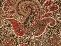 Google Image Result for http://site.mypillows4me.com/public_html/images/fabric_paisley_rust_brown.jpg