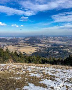 #javornik #frenstat #zima #lightroom #sunny #windy #nature #beskydy #cz #hory