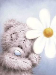 Tatty Teddy Photo: This Photo was uploaded by Cember. Find other Tatty Teddy pictures and photos or upload your own with Photobucket free image and vide...