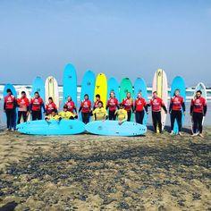 De que mejor forma que terminar la ultima semana del año #surfeando en #lanzarote!Con @lasantaprocenter . http://ift.tt/SaUF9M #surfschool #surfschoollanzarote #surf#Famara #lasanta #lasantasurf #lasantasurfprocenter #surfcoach #surfcours #surfculture #surfcanarias #surflessons #surflanzarote #surftrip #surfboard #escueladesurf #islascanarias #procenter.
