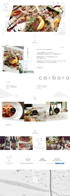 Hotel Website Design, Website Design Layout, Web Layout, Layout Design, Creative Web Design, Ux Design, Site Vitrine, Landing Page Design, Wordpress
