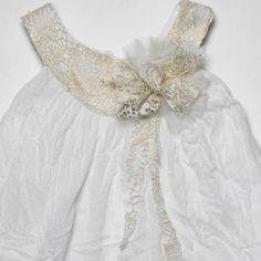 Φορεματα για βαπτιση Guy Laroche 42.049 Guy Laroche, Brooch, Baby, Fashion, Moda, Fashion Styles, Babys, Baby Humor, Baby Baby