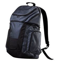 ALPINESTARS Mens Segment Backpack Grey Ballistic One Size * This is an Amazon Affiliate link. Find out more about the great product at the image link.