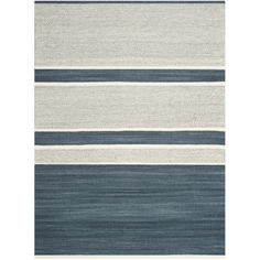 DwellStudio Nello Area Rug | DwellStudio