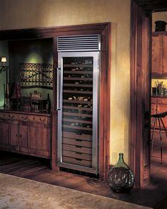 Wine Shelves, Wine Storage, Display Shelves, Tall Cabinet Storage, Locker Storage, Wine Cellar Basement, Cellar Design, Wine Display, Up House