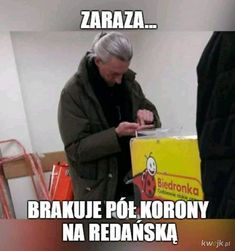 Polish Memes, You Dont Say, Art Memes, Fun Comics, Motivational Posters, The Witcher, Reaction Pictures, Cyberpunk, Haha