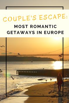 Couples that are in search of a romantic getaway spot would do well to continue reading and learn more about various places of interest! | Travelling Buzz