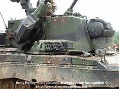 PRTL - Google zoeken Cold War, Cheetah, Military Vehicles, Ww2, Tanks, Army, Dutch, Image, Google