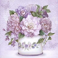 http://www.casasbahia-imagens.com.br/Artesanato/OutrosArtesanatos/Decoupage/6512169/265128816/Papel-Decoupage-Arte-Francesa-Bailarina-AFXV-135---Litoarte-6512169.jpg