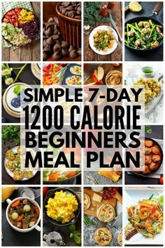 Low Carb 1200 Calorie Diet Plan Trying to lose 20 pounds Looking for a 21 day fix Need low carb meals and menu options to improve your health or help with your weight lo. 7 Day Meal Plan, Keto Meal Plan, Diet Meal Plans, Healthy Diet Meal Plan, Clean Eating Meal Plan, While 30 Meal Plan, Healthy Meal Planning, Free Diet Plans, Diet Food To Lose Weight