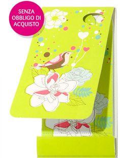 Set lime Lovely Spring in omaggio da Bottega Verde - http://www.omaggiomania.com/campioni-omaggio/set-lime-lovely-spring-in-omaggio-bottega-verde/