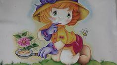Curso Virtual Jardinerita ( Pintura en Tela ) Disney Characters, Fictional Characters, Disney Princess, Pyrography, Art, Fantasy Characters, Disney Princesses, Disney Princes