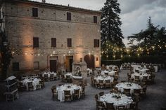 An amazing wedding in the heart of the Tuscan hills planned by VB Events Luxury Wedding, Rustic Wedding, Event Planning, Wedding Events, Italy, Table Decorations, How To Plan, Heart, Amazing