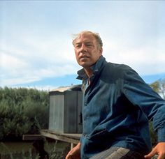 'Airport' star George Kennedy dies at 91 Kennedy resided in Eagle, Idaho, at the time of his death. He died on the morning of 28 February 2016, of a heart ailment at an assisted living facility in Middleton, Idaho, at the age of 91. He had a history of heart problems. (18 February 1925 – 28 February 2016)