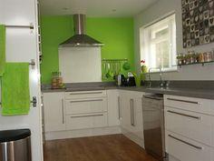 MEMBER'S HOME: HOLYBURN | IKEA Magazine