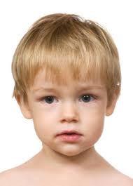 Resultado de imagen para corte cabello MODERNO PARA niño