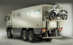 camion camping car militaire2