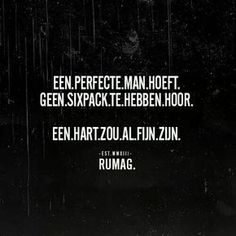 25 x briljante en herkenbare quotes van Rumag Haha Quotes, Love Hurts Quotes, Love Life Quotes, Mood Quotes, Best Quotes, Funny Quotes, Integrity Quotes, Dutch Words, Dutch Quotes