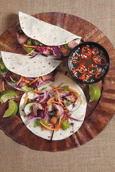 Asian food channel asian food channel pinterest vietnamese bbq taco forumfinder Image collections