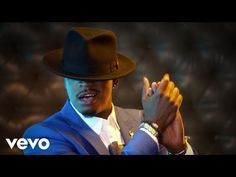 Ne-Yo - Another Love Song - YouTube