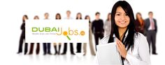 Dubaijobs.co dubai uae kwait qatar saudi job vacancies Job Portal, Dubai Uae, Company Logo
