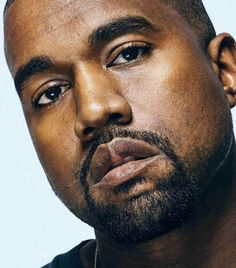 #KanyeWest continued his feud with #TaylorSwift onstage at a #Drake concert today. Will Yeezy ever put it to rest (or is it too good for biz)?