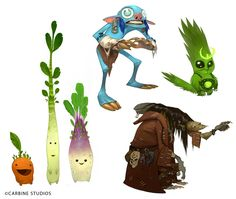 CORY LOFTIS — WILDSTAR is only a week away! If you haven't...
