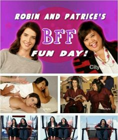 Best Quotes Friendship Ending Met Ideas Best Tv Shows, Best Shows Ever, Favorite Tv Shows, How I Met Your Mother, I Meet You, Told You So, Ted And Robin, Marshall And Lily, Quotes About Moving On From Friends