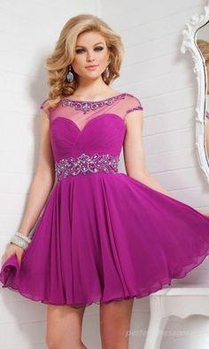 homecoming dresses short dresses
