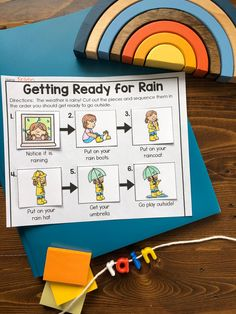Our Weather and Seasons unit has everything you NEED to teach a monthlong thematic unit. You will find fluency, math, writing, and phonics activities with a bunch of science experiments, explorations, and projects. As the weather turns warmer, I am excited to bring some fun science activities back into the classroom. Vocabulary Cards, Vocabulary Activities, Hands On Activities, Science Activities, Writing Activities, Science Experiments, Second Grade Teacher, First Grade Classroom, Kindergarten Classroom