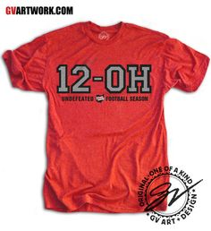 What a game. What a season to remember. #OSU Fans we got you covered. Now available online.