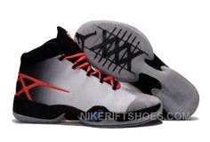 http://www.nikeriftshoes.com/air-jordan-30-xxx-blackwhite-orange-pe-2016-lastest-3fwy4.html AIR JORDAN 30 XXX BLACK-WHITE/ORANGE PE 2016 LASTEST 3FWY4 Only $106.00 , Free Shipping!