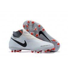 14 mejores imágenes de Nike Phantom   Botas de futbol nike