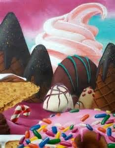 world of sweets art - Yahoo Suche Bildsuchergebnisse