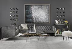 living-room-idea-high-fashion-home-18.jpg 720×498 pikseliä