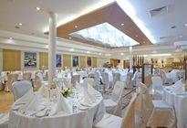 Sluby czy wesela w Restauracjach