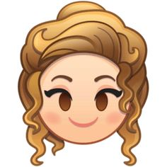 Elizabeth Swann | Disney Emoji Blitz Wiki | Fandom Sleeping Drawing, Elizabeth Swann, Happy Heart, Will Turner, Pirates Of The Caribbean, Disney Pictures, Live Action, Emoji, Disney Characters
