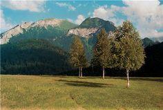 muránska planina, slovak republic