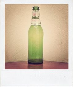 Grolsch, Holland 2011