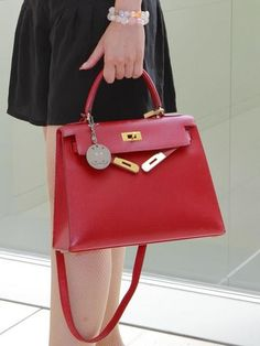 Love this bag !
