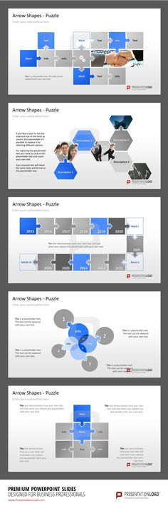 Puzzle PowerPoint Templates Easily approach the core message of - puzzle powerpoint template