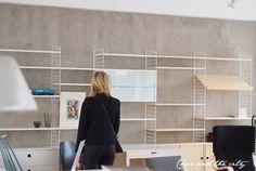 Sisustuksen Koodi interior store in Turku, Finland: http://divaaniblogit.fi/charandthecity/2014/08/21/sisustuksen-koodi/