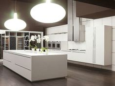 Lampadari per cucina: quando la luce diventa design   Arredamento.it
