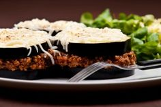ground turkey dishes plainville farms more free ground healthy turkey ...