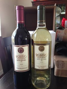 Christmas Gift Guide Complete List of Gifts 2012  http://plumcrazyaboutcoupons.com/2012/11/06/california-wine-club-review-giveaway-ends-1120/