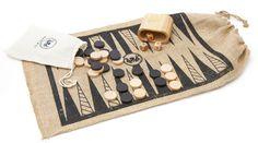 baggammon